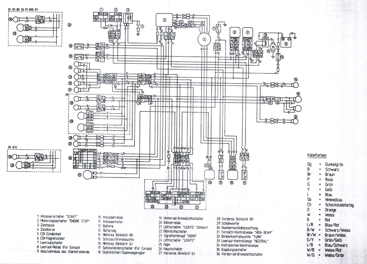 Sr500 Wiring Diagram Trusted Diagrams Schematic 1980 Yamaha Sr250 Free Download U2022 Oasis Dl Co Venture